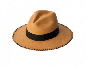 #3. Accompany Made in the Shade Hat